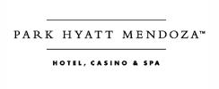 Nuevo Hyatt Mendoza
