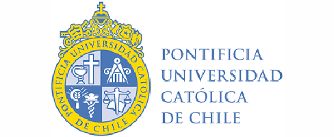 Universidad Pontificia Chile